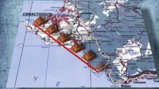 Крымские Пирамиды(присоединяйтесь все кто хочет посетить и понять кто построил пирамидальные комплексы во всем мире !!! СМОТ..., 2012-02-20T09:26:12.000Z)
