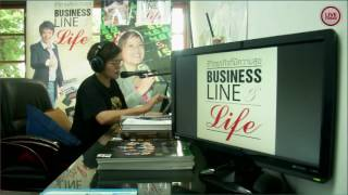 business line life 19 8 59 on fm 97 mhz