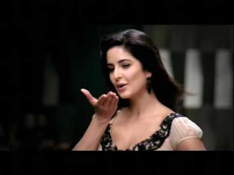 Veet Commercial - Katrina Kaif | RB thumbnail