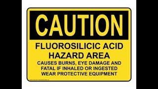 Fluoridation Awareness with Kevin Bobick