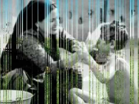 PERDES ( Amrinder Gill )  Gretest Sentimental....song
