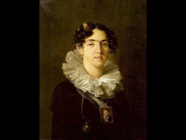 Sigismund Neukomm (1778 - 1858) -  Sonata (Allegro, ma non troppo)