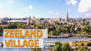 Zeeland Village hotel review | Hotels in Scharendijke | Netherlands Hotels