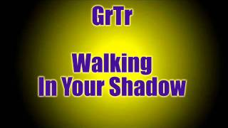 "GrTr synth prog ""Walking In Your Shadow"" midi"