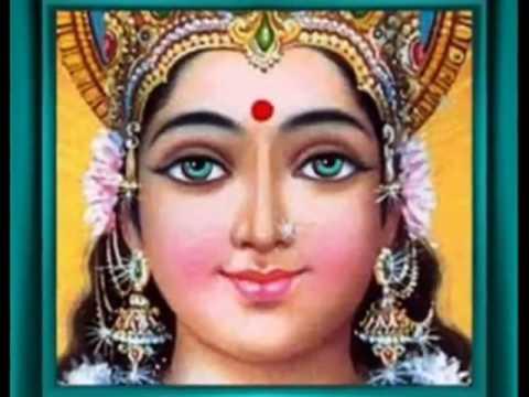 Kaun kehte hain bhagwan aate nahin - Bhajans - Download MP3 and see Video.flv