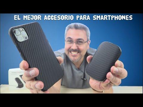 el-mejor-accesorio-para-tu-smartphone-pitaka
