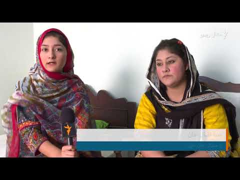 'Our Education Has Stopped Since' Mashal Khan's Death: Sisters