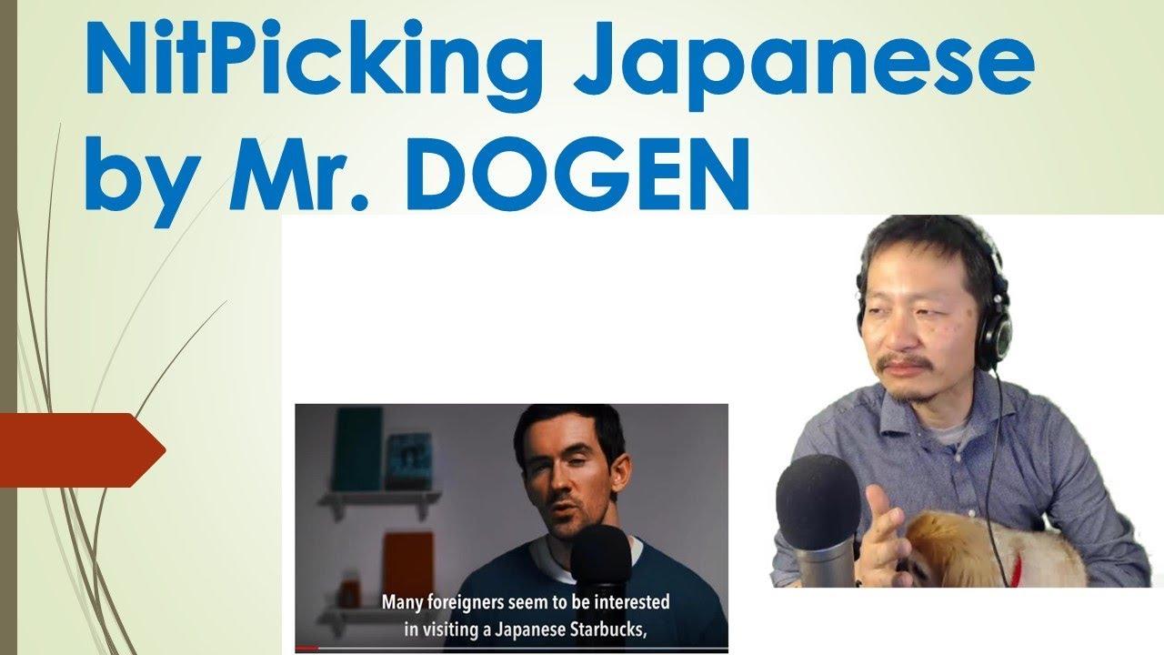 nitpicking dating sugar daddy dating sites singapore