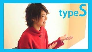 大好評!SNH48メンバーの投票によりナンバー1を決定する裏総選挙!宮澤佐江&鈴木まりやも参戦する今回のテーマは「メーク時間が1番長いメンバーは誰」!