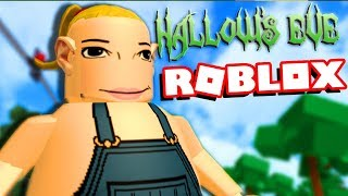 Roblox become ugly and bully people challenge (free hats!!)