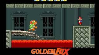OMG More Mario Mishaps!
