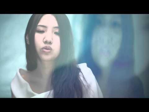 阿部真央「貴方が好きな私」Music Video【Official】