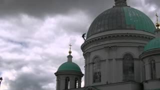 19. 6. 14  Пром альпинизм.(Саров., 2014-06-19T15:06:15.000Z)