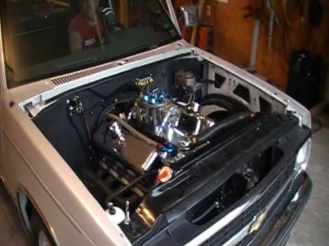 hqdefault big block s10 bb s 10 youtube 2000 Chevy S10 Wiring Diagram at readyjetset.co