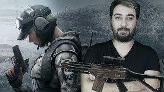 Rainbow Six Siege | Youtuberlarla Takılmacalar