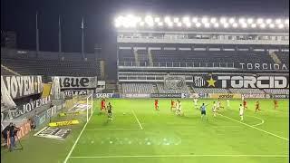 Gabriel Mercado debutó en Internacional de Porto Alegre con un gol