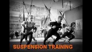 Personal Training Liverpool..award Winning Personal Training & Classes Come To Liverpool