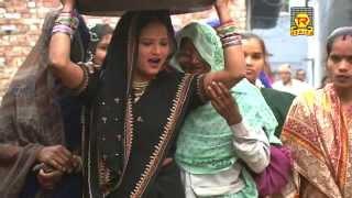 Vivah Gali - Hay Meri Nagri Mein | Vivah Bhaitaiya Geet | Nemichand Kushwaha