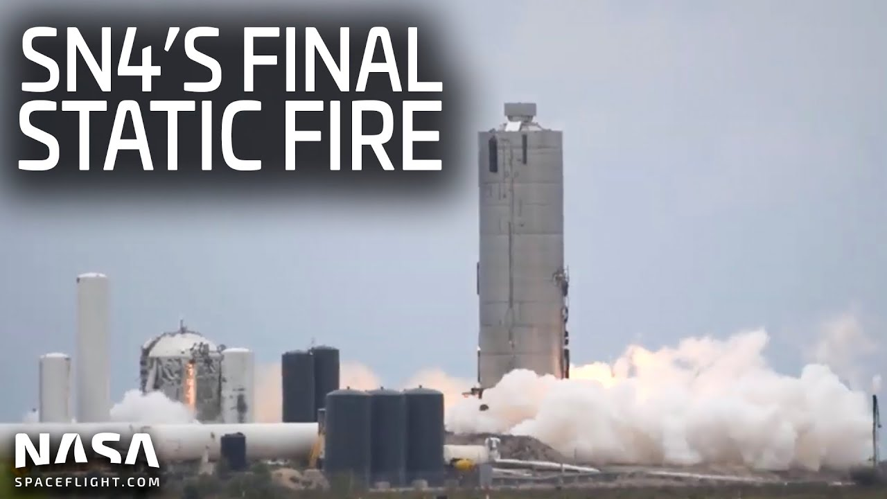 Обои пламя, тма, россия, космодром, Ракета. Разное foto 18