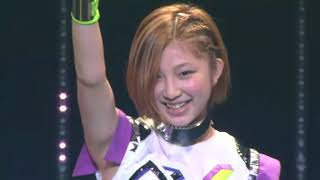 2013.7.7 Idol Yokocho Natsumatsuri 2013 5曲がブロックされてるので日...