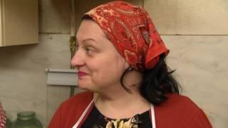 Званый ужин. Лариса Кичилюк. День 4 от 20.04.2017