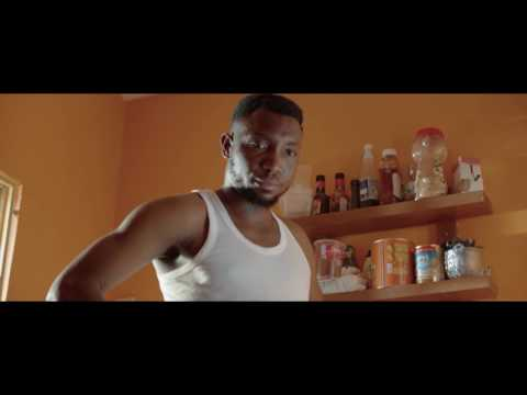 Timi Dakolo - Medicine [Official Video]