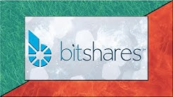 What is BitShares (BTS) - Explained