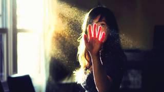 Reaktion - Save Me (ft. The Eden Project)