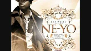 Ne-Yo - Mad [ Lyrics + download ]