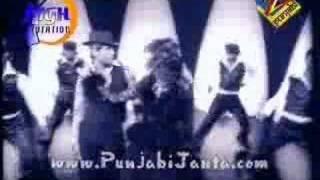 Medley Lehmber Punjabirulez.com.mp3