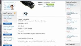 kartridzh-hp-laserjet-p1505-m1120-1522-black-print-cartridge