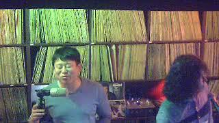 윤승한(41)가경동 현대써비스 천체물리학 조용필-바람의노래