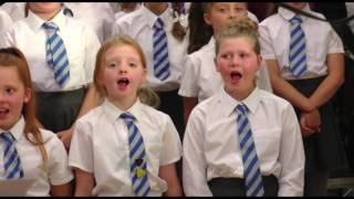 A music appeal for  child poverty - Lancashire Headline News