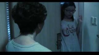 靈異鬼故事短片- 謎