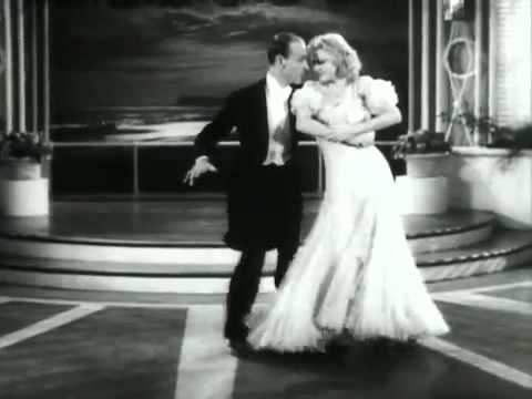 The Gay Divorcee is listed (or ranked) 4 on the list The Best Fred Astaire Movies
