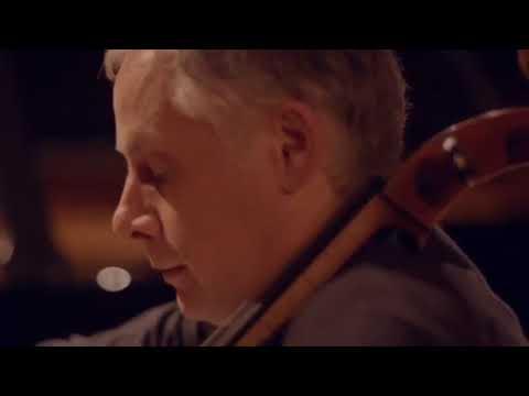 Arensky Chanson Triste - Pieter Wispelwey