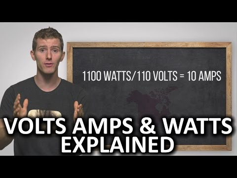 volts,-amps,-and-watts-explained