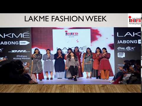 Top Fashion Designing college in Mumbai, Best Fashion Designing Colleges