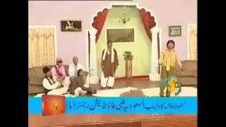 Download Video Punjabi stage Qawwali & Mushaira MP3 3GP MP4