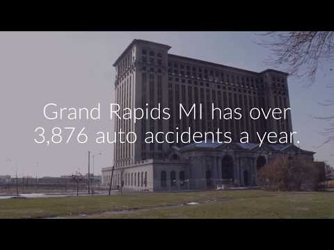 Cheap Car Insurance Grand Rapids MI