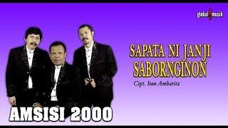 Amsisi Trio