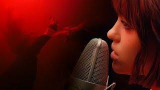 Download Снилось, как люблю (OST «Русалка. Озеро мертвых»). Music Video Mp3 and Videos