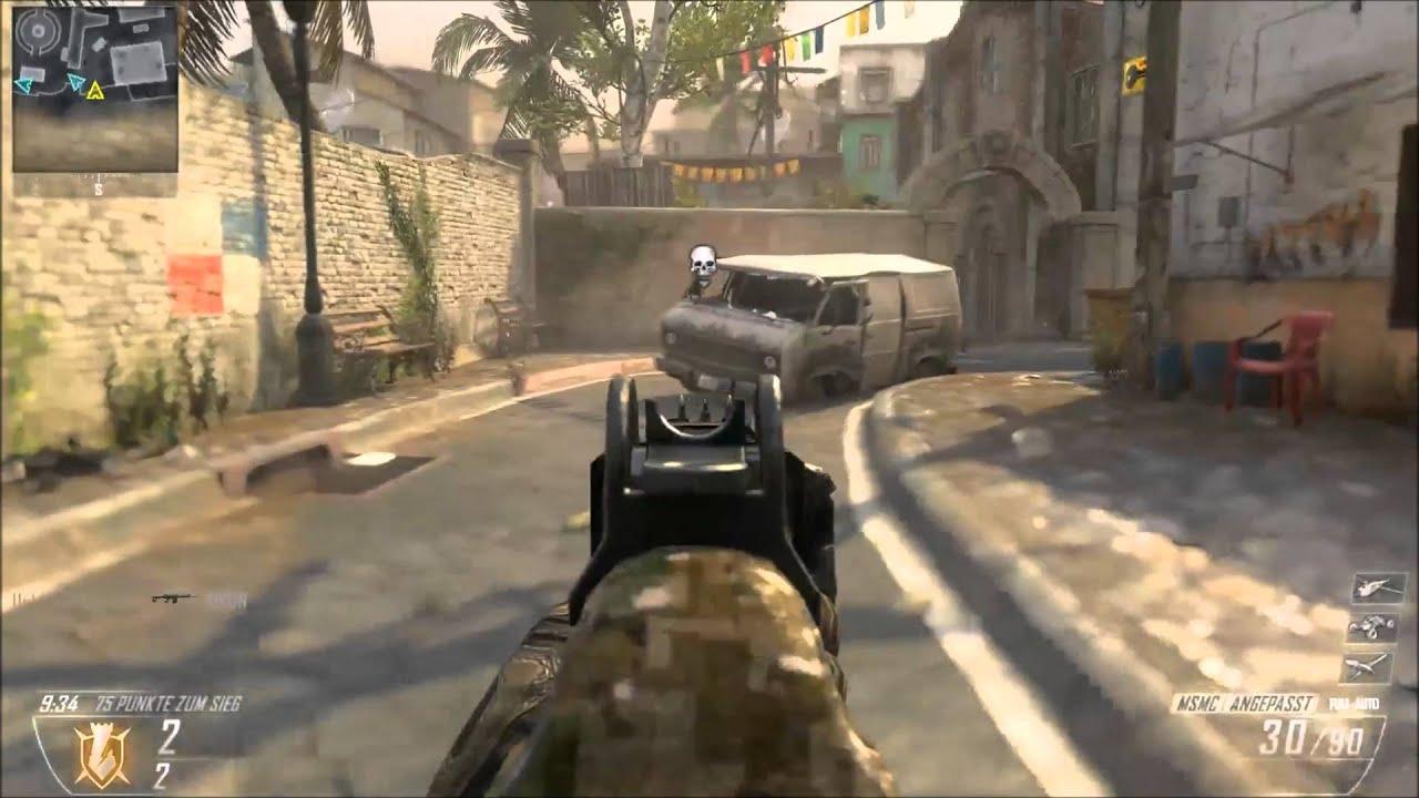 Black Ops 2 Spielen Kostenlos