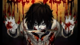 Download jeff the killer Ангел или Бес Mp3 and Videos