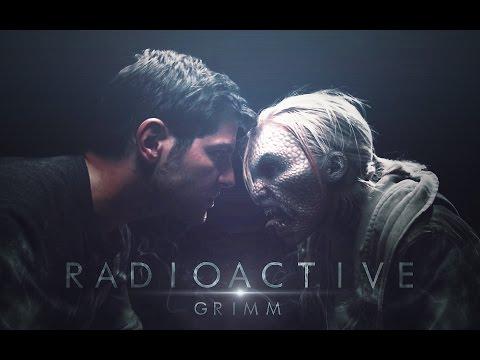 Grimm | Radioactive