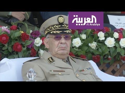 تخبط داخل حزب الجزائر الحاكم  - نشر قبل 4 ساعة