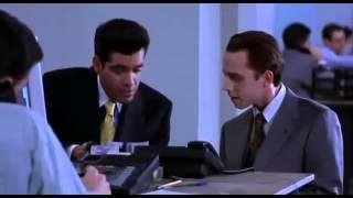 Наставничество (Обучение на рабочем месте). Фильм «Бо́йлерная»
