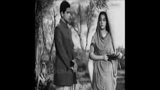हर पल चंचल मन नाचे,हर पल आशा दीवानी..Hemant Kumar_Shailendra_S J_Shikast1953..a tribute