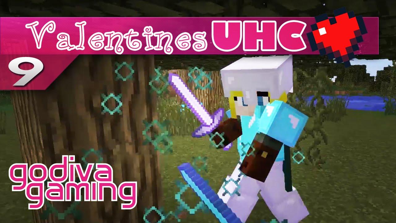 Godiva Gaming