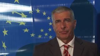 EU Qwahlspot